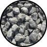 Material para composto - brita
